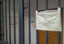 Indignación y protesta vecinal ante el cierre del Centro de Salud