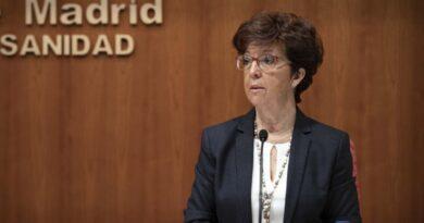La Comunidad de Madrid prorroga restricciones