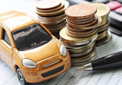 Cobro del impuesto de vehículos de tracción mecánica
