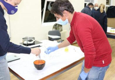 Nuevos cursos gratuitos del IMIDRA