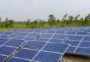 Presentación del Proyecto «Sureste Solar»