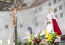 Festividad de Ntra. Sra. Virgen de la Blanca